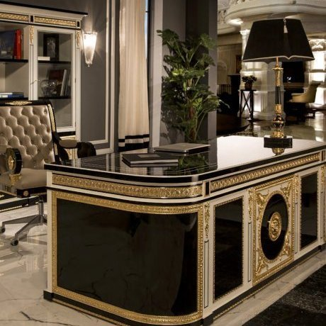 MARINER LUXURY HOME OFFICE FURNITURE